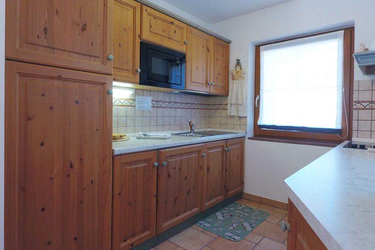 1 cucina-1_1400x933