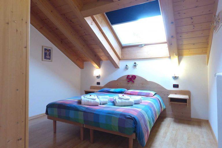 c-letto-1ima-undici_1400x933