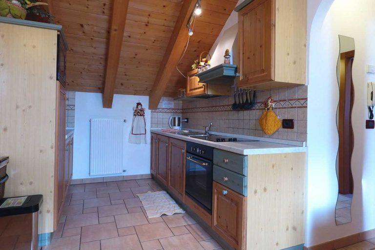 cima-undici-cucina-1_1400x933
