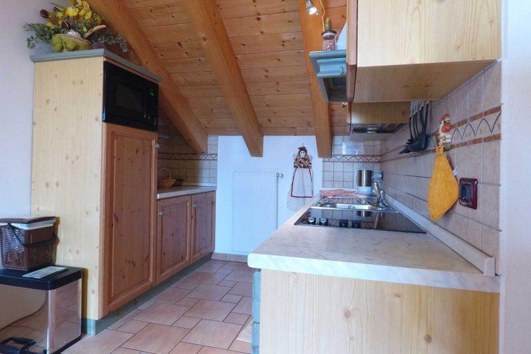 cima-undici--cucina-2_1400x933
