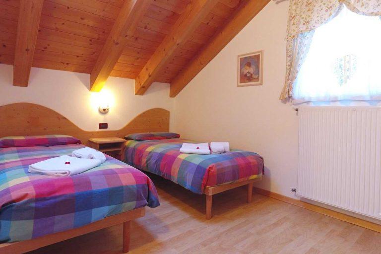 cima-undici--letto-3_1400x933