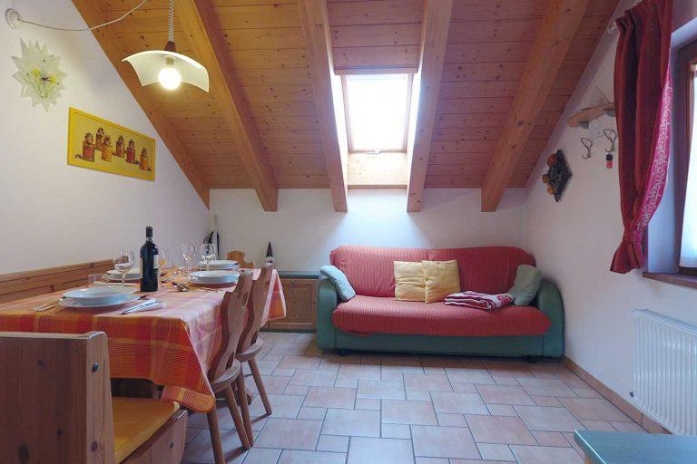 cima-undici--pranzo-2_1400x933