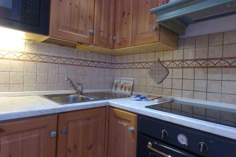 rosengarten-cucina-2_1400x933