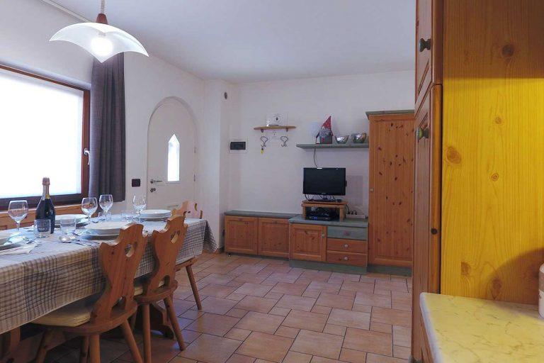 rosengarten-cucina-3_1400x933