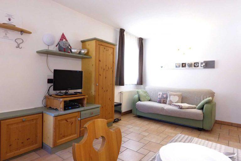 rosengarten-soggiorno-3_1400x933